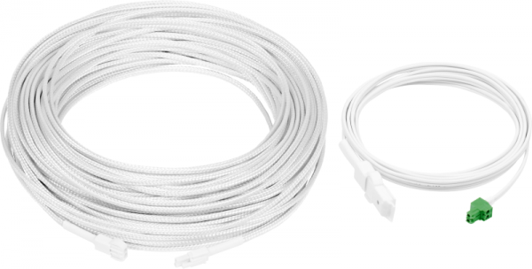 WLD Sensing Cable A, 2 + 50 m