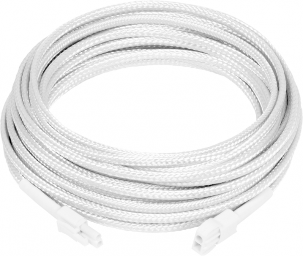 WLD Sensing Cable A, 50 m