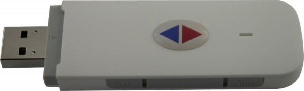 Didactum | 4G LTE USB-Modem | egnite Shop