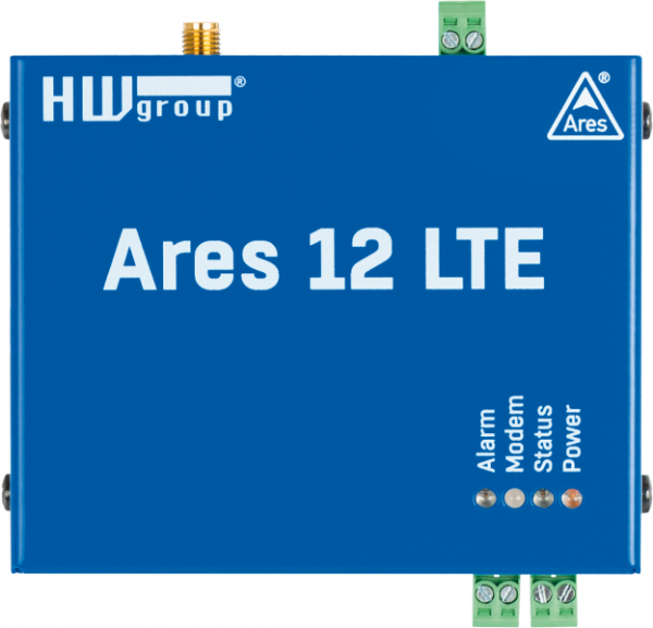 ares-12-lte-4047-hwg600704