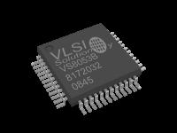 VLSI - VS8053B-L