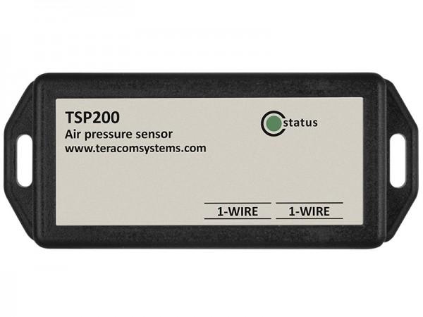 TSP200