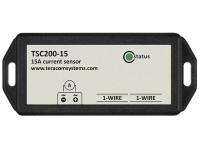 TSC200