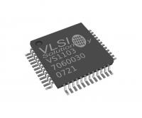 VS1103B-L