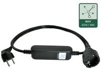 PowerCable REST 101F