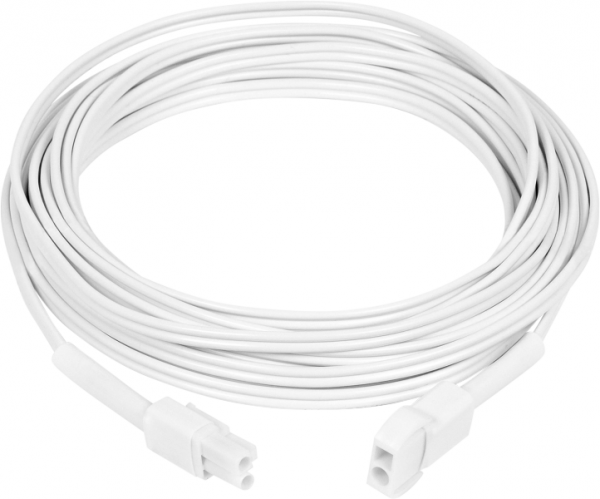 WLD A Prolong Cable, 5 m