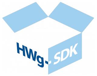 HWg-SDK