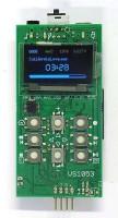 VLSI - VS1053 USB HiFi Player