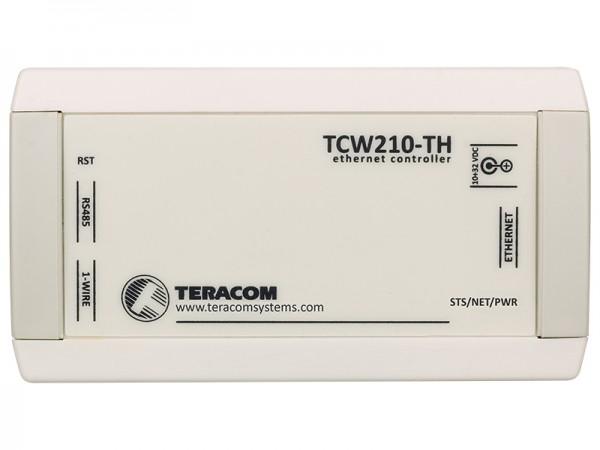 TCW210-TH