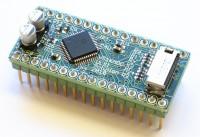 VS1000 Audio Module VSMD001 (V072)