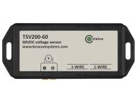 TSV200