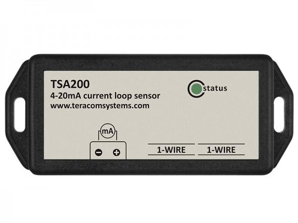 TSA200